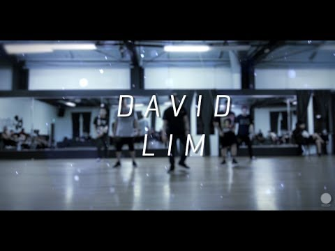 David Lim - Wanna Beez | SNOWGLOBE WORKSHOP 2