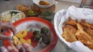 Curried Fish | Taste of Trini