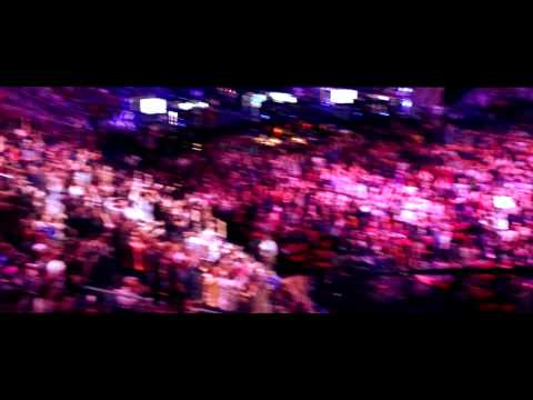 TI4 Grand Final - the hype is real!