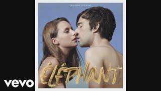 Éléphant - Tous les mêmes (Stromae Cover) [audio]