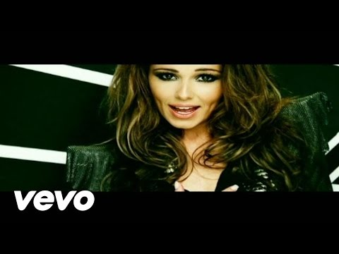 Cheryl Cole - Fight For This Love (Moto Blanco Radio Edit)