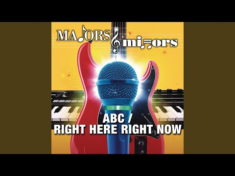 ABC/Right Here Right Now