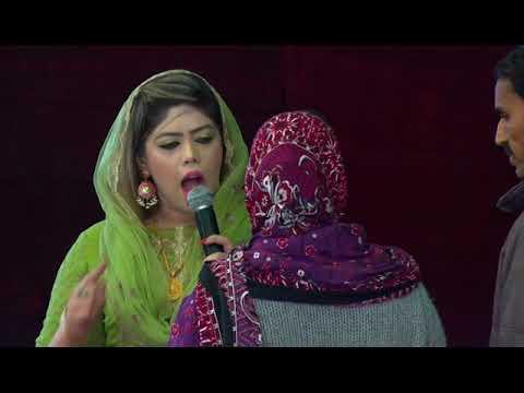 Sunday Testimonies   Host MRS Mehwish Imran 18 February  2018