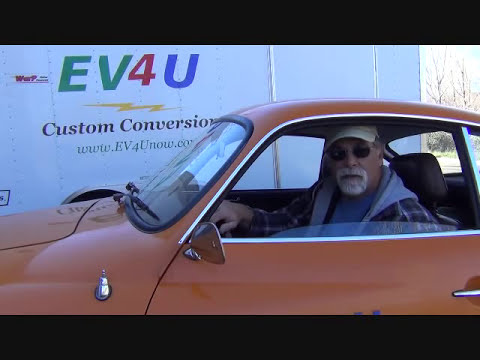 how-to-convert-your-car-from-gas-to-electric