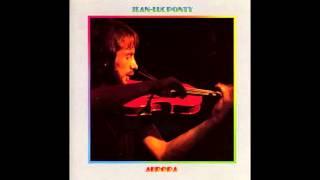 Jean-Luc Ponty - Aurora Full Album