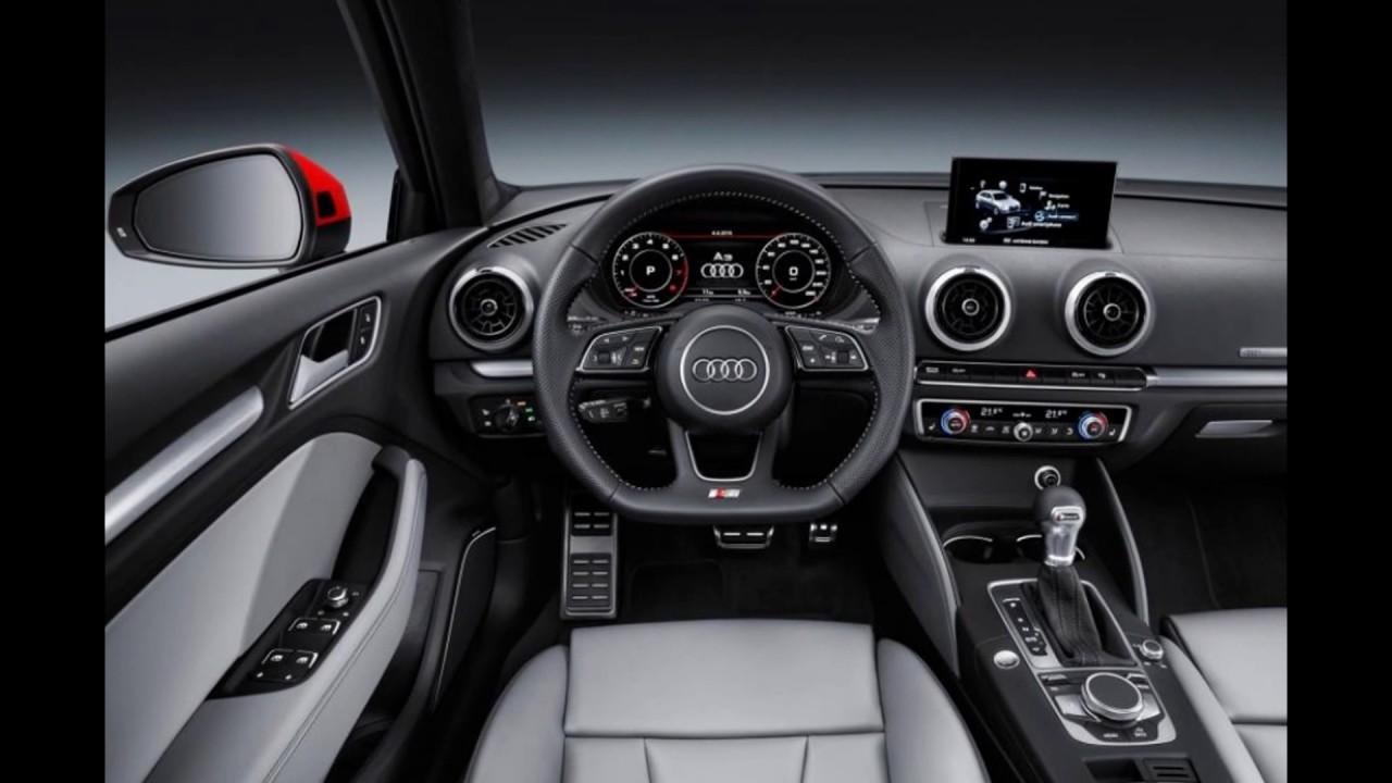 Simple Concept Custom Car Interior Concepto Simple Personalizada