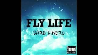 Dare Dinero - Pain Feat. Kash Verrazano