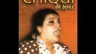 Video La Chiqui De Jerez - Lo LLevo Dentro (Bulerias) download MP3, 3GP, MP4, WEBM, AVI, FLV September 2018
