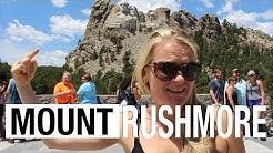 Mt Rushmore KOA – RV America (Ep 7: Keep Your Daydream)