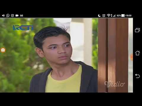 Catatan Harian Aisha Part 4 (END) 16 Februari 2018