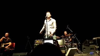 Ekin UZUNLAR -Duy sesimi (Trabzon konseri 2017)