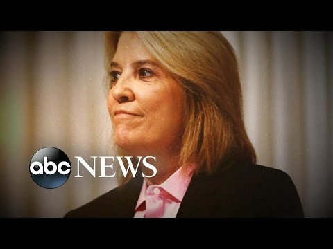 Greta Van Susteren Speaks Out Against Roger Ailes and Fox News