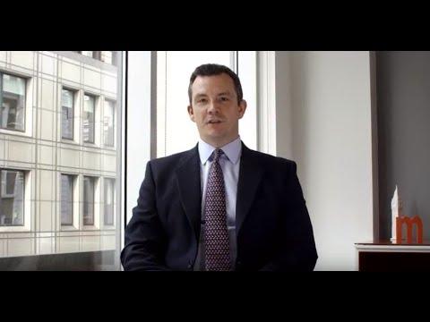 Momentum | Focus & Portfolios Quarterly Update | Q3 2018 James Klempster