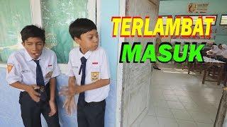 Download lagu TERLAMBAT MASUK | KONCO NGAKAK (18/12/19)