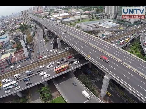 MMDA, to use drones in monitoring traffic, flood in Metro Manila