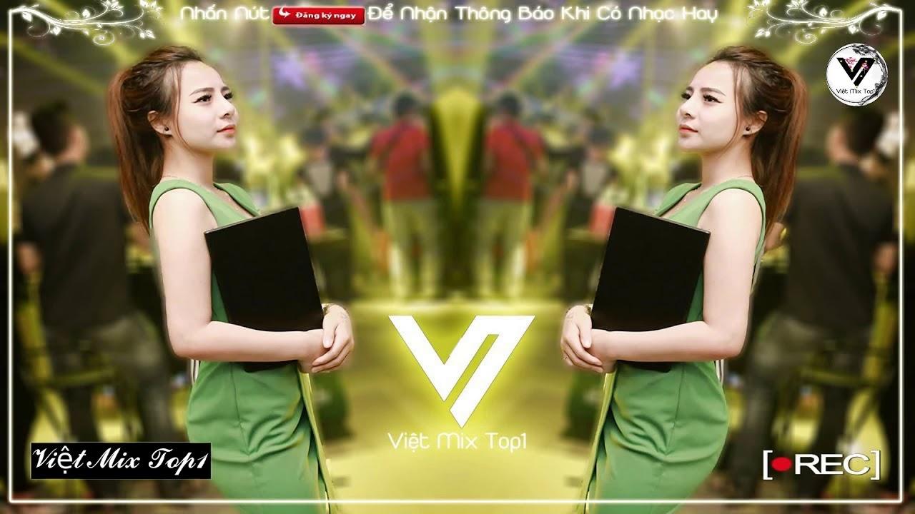 NONSTOP 2019 | Reality Remix Ver 2 - Nhạc Phiêu SML | Nhạc Sàn Hay Nhất 2019 | Việt Mix Top1