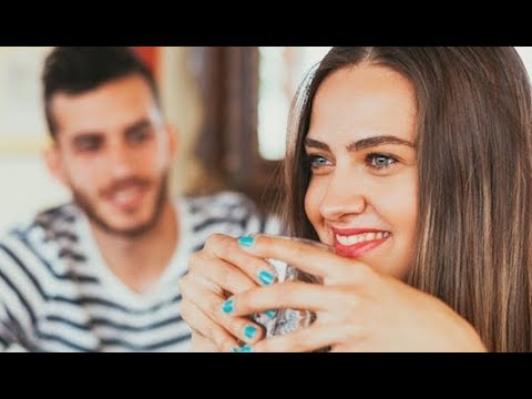 7 Lines To Say When You Flirt With A Girl (And How To Say Them)