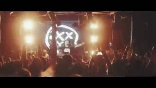 Oxxxymiron - Город под подошвой (неофициальный клип)