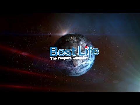 Best Life International (Pvt) Ltd - Official Company Profile Video - 2017 - Sinhala