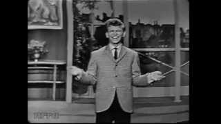 Watch Bobby Rydell We Got Love video
