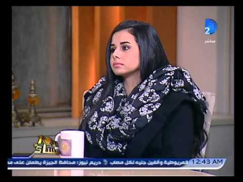 برنامج العاشرة مساء|مع وائل الإبراشى حلقة 21-3-2015