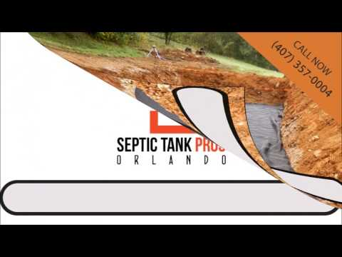 Septic Tank Cleaning Cost in Uniontown