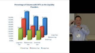 2015 UWFC Paper 1 Presentation