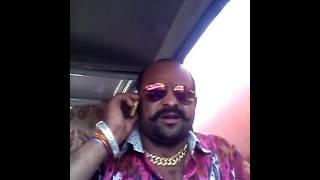 Bharvad video