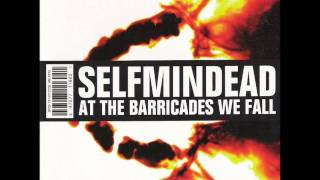 Watch Selfmindead The Motivation Song video
