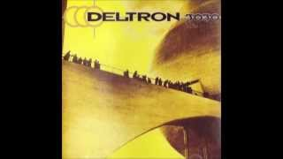 Watch Deltron 3030 National Movie Review video