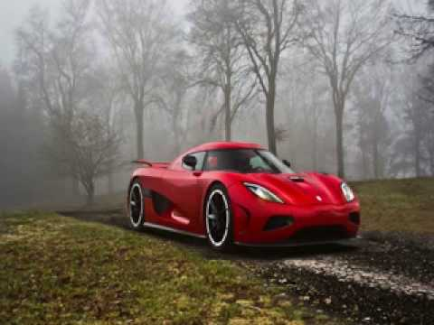 top-10-most-expensive-luxury-cars-wallpaper-preview-part-6