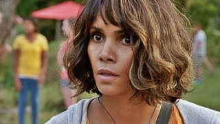 'Kidnap' Official Trailer (2017) | Halle Berry