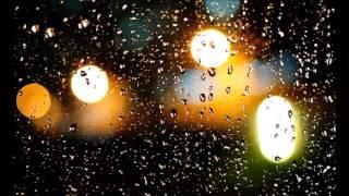 🎧8 Stunden Echter Starker Regen | Entspannung | Meditation | Lernen