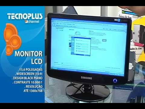 MONITOR SAMSUNG SYNCMASTER 632NW WINDOWS 7 DRIVERS DOWNLOAD