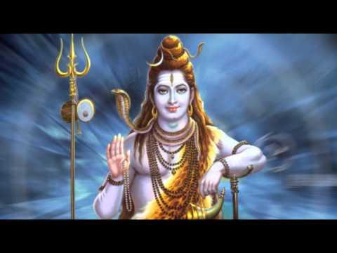 Engum Sivamayam