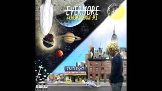 The Underachievers  - Evermore: The Art of Duality [Full Album]