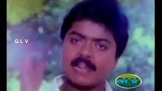 Sathyavan Tamil Comedy Movie | Murali,Gouthami,Senthil | Ilaiyaraaja | Full Hd Video