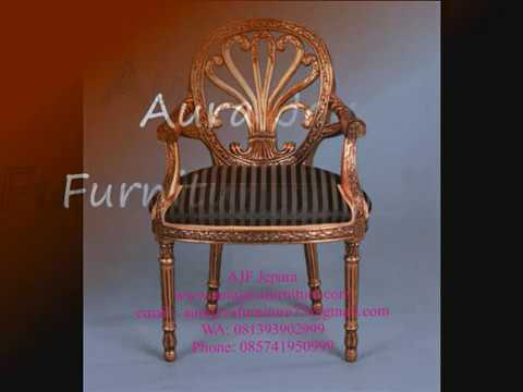 classic-chair-|-new-chair-|-indonesia-furniture-|-jepara-furniture-|-ajf-|-2018