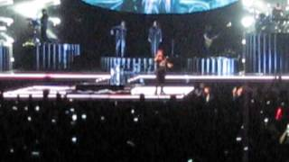 Demi Lovato - Remeber December - The Neon Lights Tour - Tampa Bay Times Forum 2/26/14