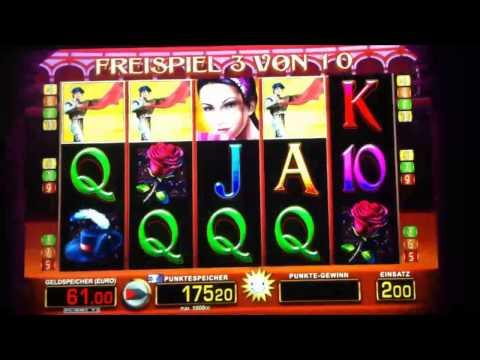 Mitgliedschaft Im Londoner Casino