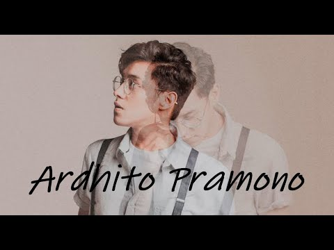 Free Download Ardhito Pramono - Cigarettes Of Ours (hd Lyrics Video) Mp3 dan Mp4