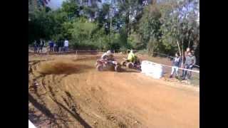Motocross QX ATV Jovim Gondomar 15 Abril 2012 (5).mp4