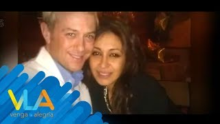 El matrimonio Medouni torturó y mató a niñera francesa | Venga la Alegría