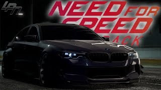 Wir sind aufgeflogen! - NEED FOR SPEED PAYBACK Part 32 | Lets Play NFS Payback