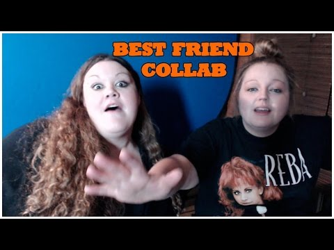 BEST FRIEND COLLAB | STORYTIME| AMBERLYNN TALK | CONFESSIONS