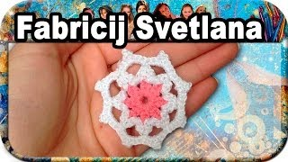 ☆Маленький цветок, вязание крючком для начинающих, crochet.(Маленький цветок, вязание крючком для начинающих, crochet. Поддержите меня! Подписывайтесь на канал, ставьте..., 2014-05-15T07:48:01.000Z)