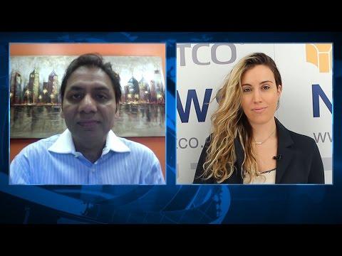 watch financial astrology by mahendra sharma streaming
