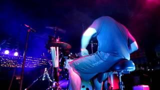 Floyee :live - Heavy n Dark Jamtronica