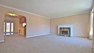 San Carlos home for Rent | 744 Cedar St