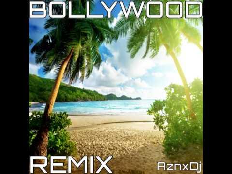 Shaadi Ke Liye Razamand Karli | Remix